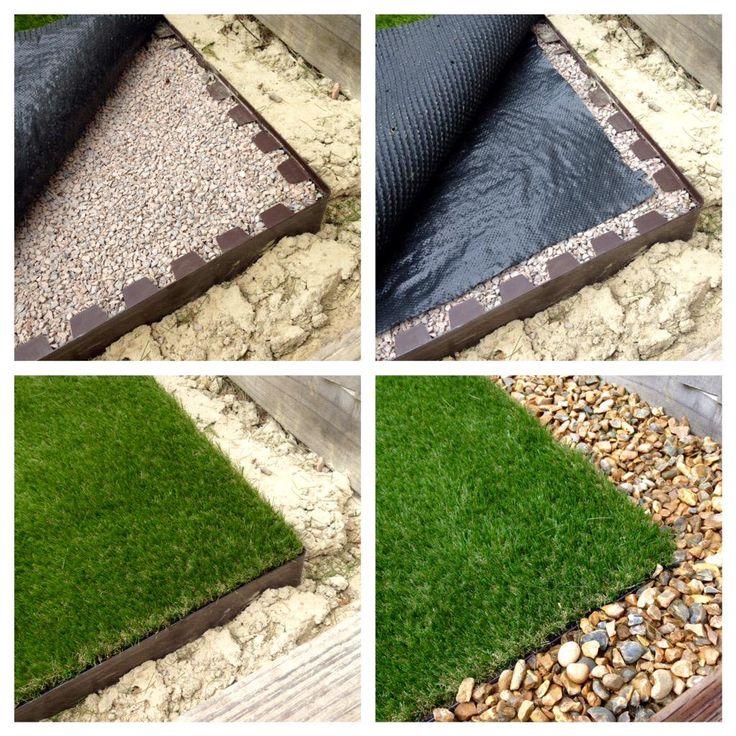 artificial-grass-edging-laying-artificial-turf.jpg