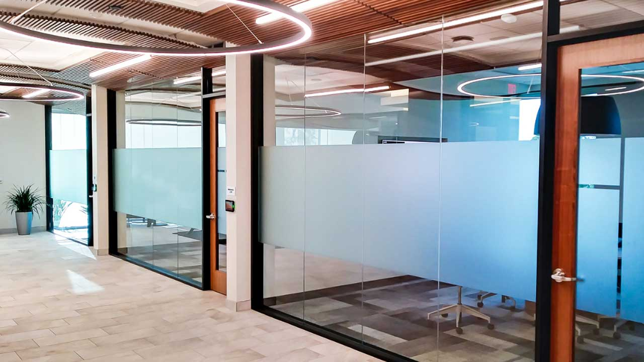Benefits-of-frosted-window-film