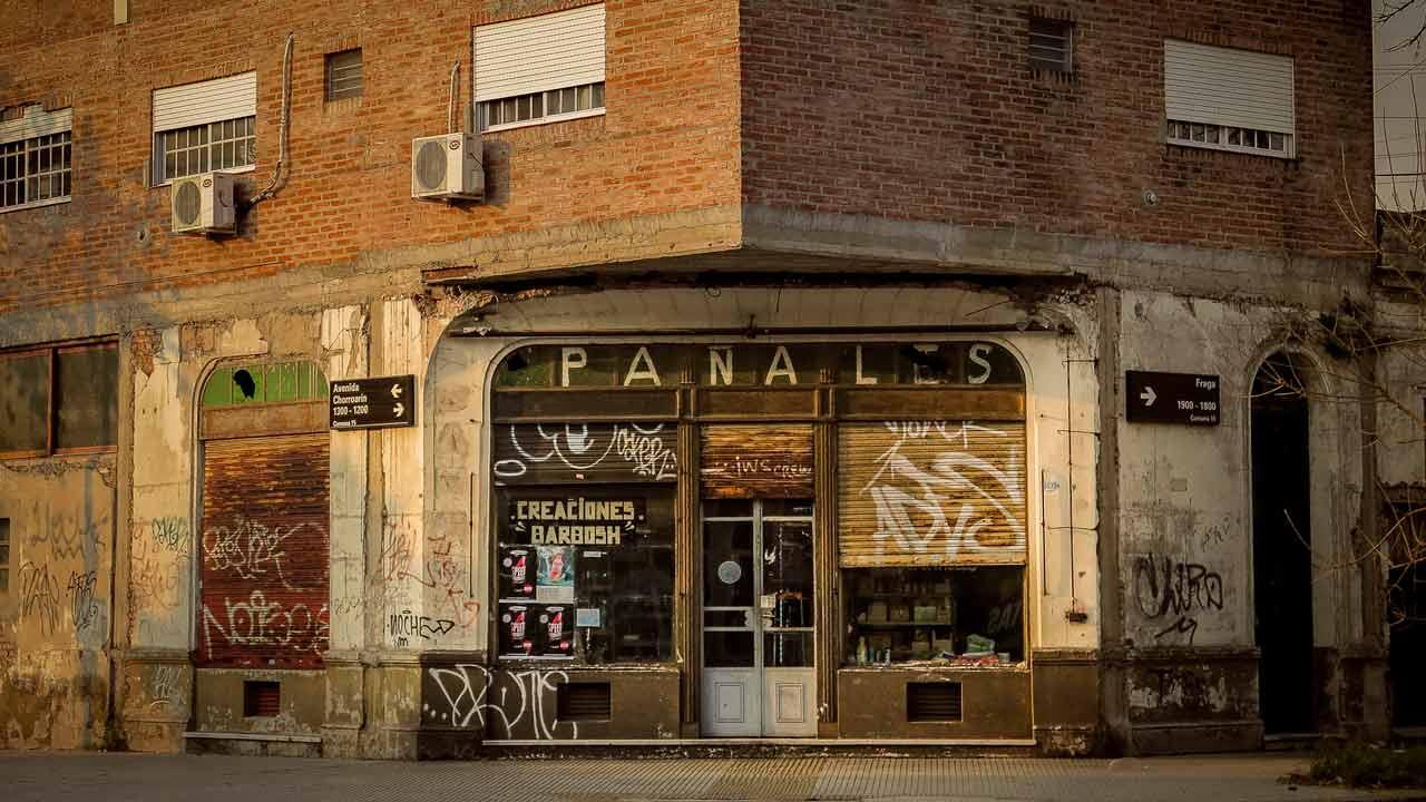 anti graffiti film replacement