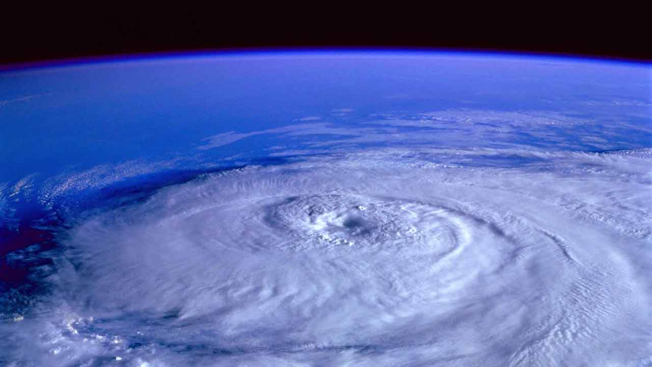 does security film work against natural disasters
