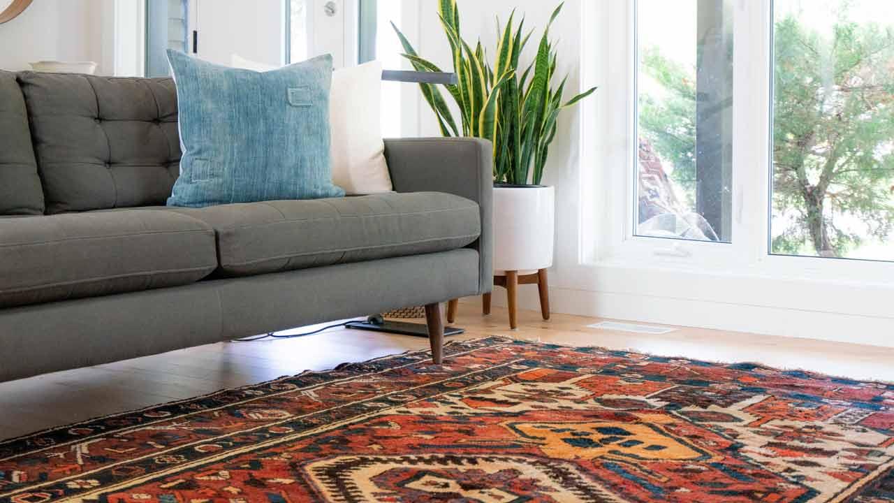 renovating your rental property