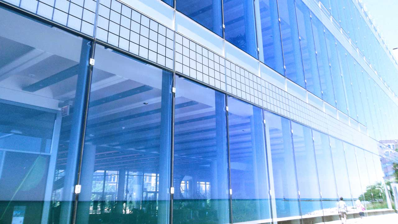 the dos and donts of window film