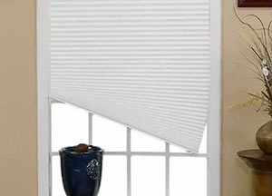 Shades for the inside of house