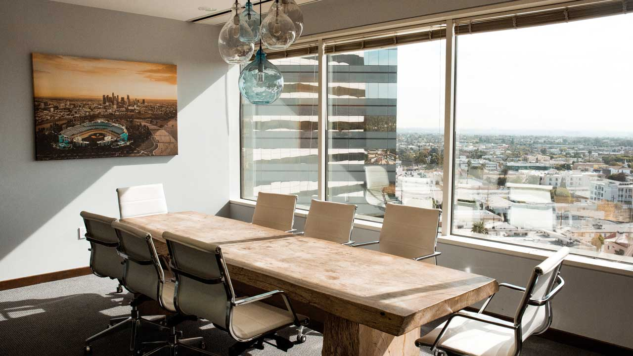 what are the benefits of window film