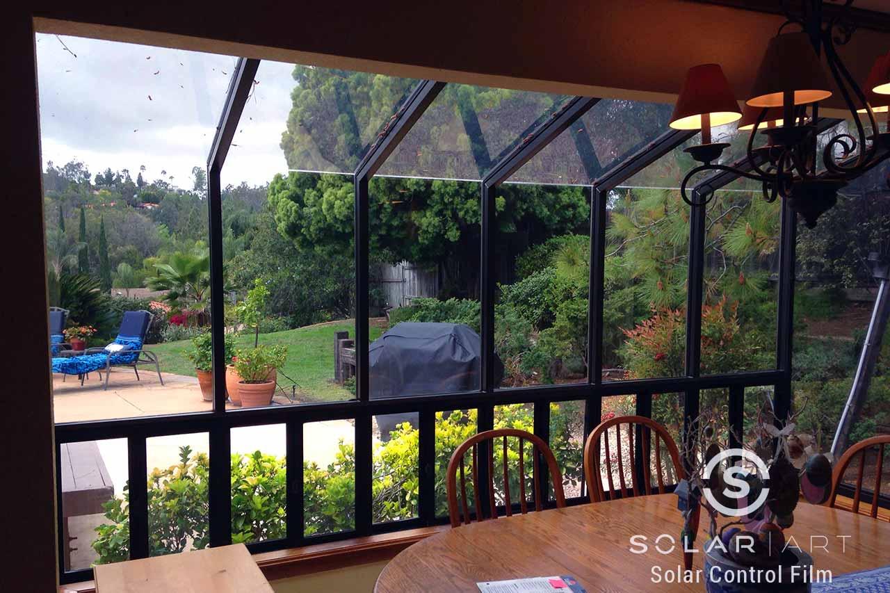 home-window-tinting-san-diego-california