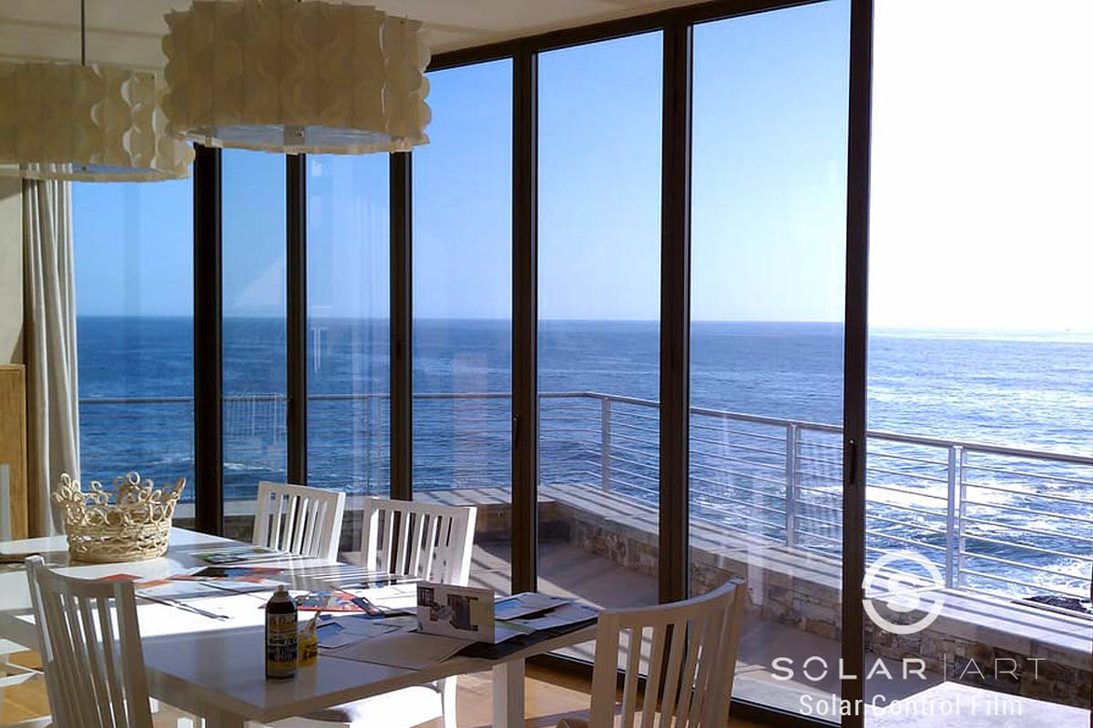 laguna-beach-solar-window-film