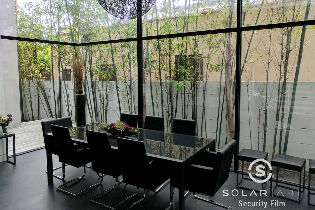 security-window-film-for-your-home-in-beverly-hills