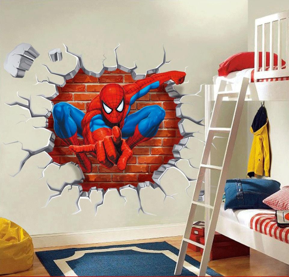 Custom wall art