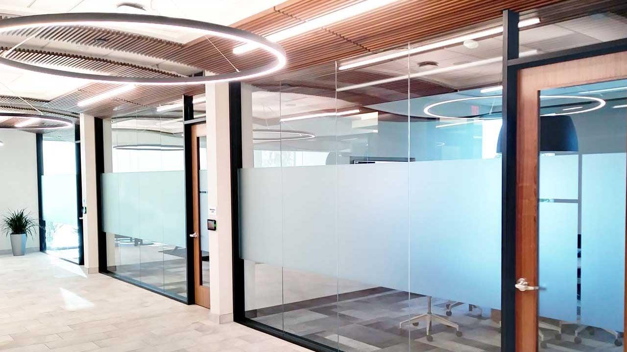 Decorative-window-film-to-increase-privacy