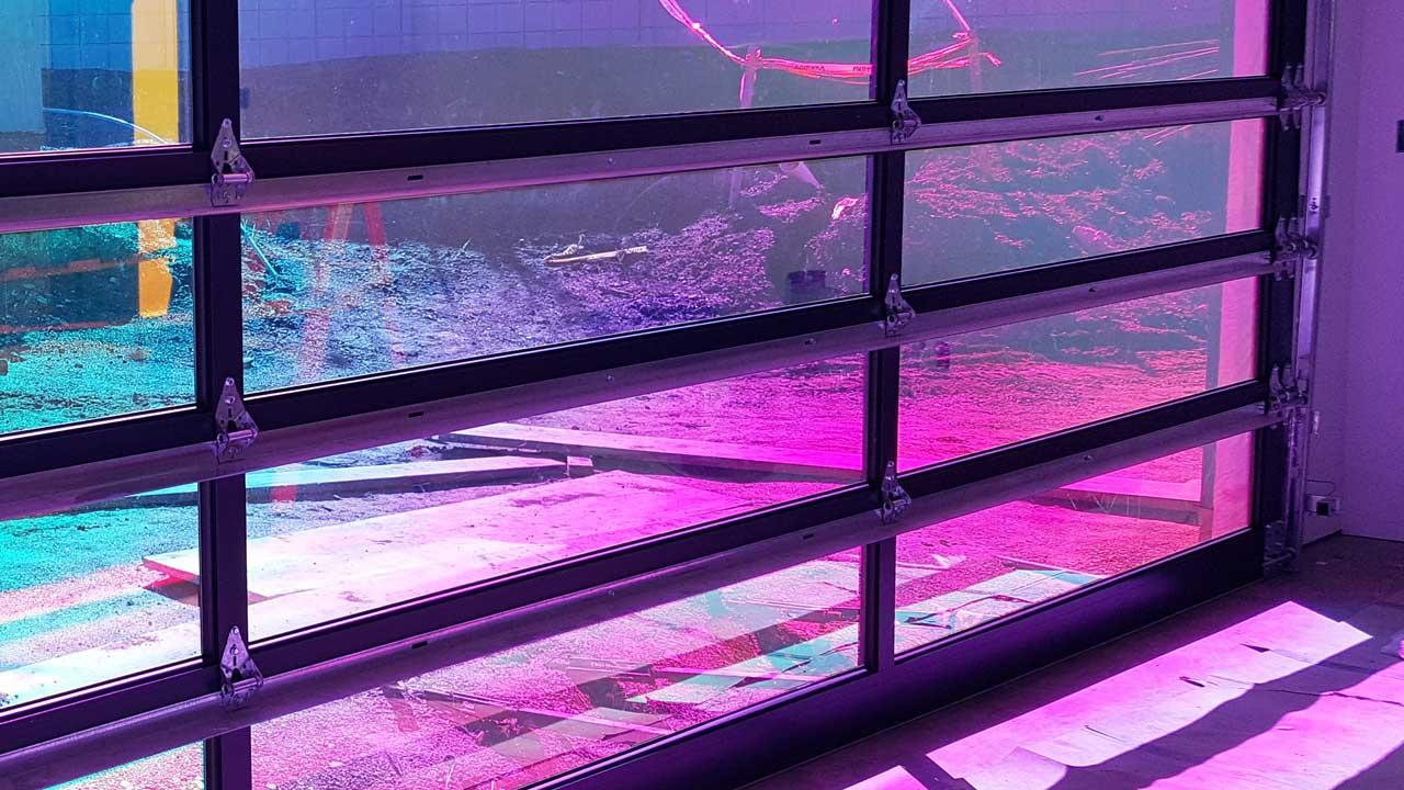 Does-window-film-come-in-different-colors-