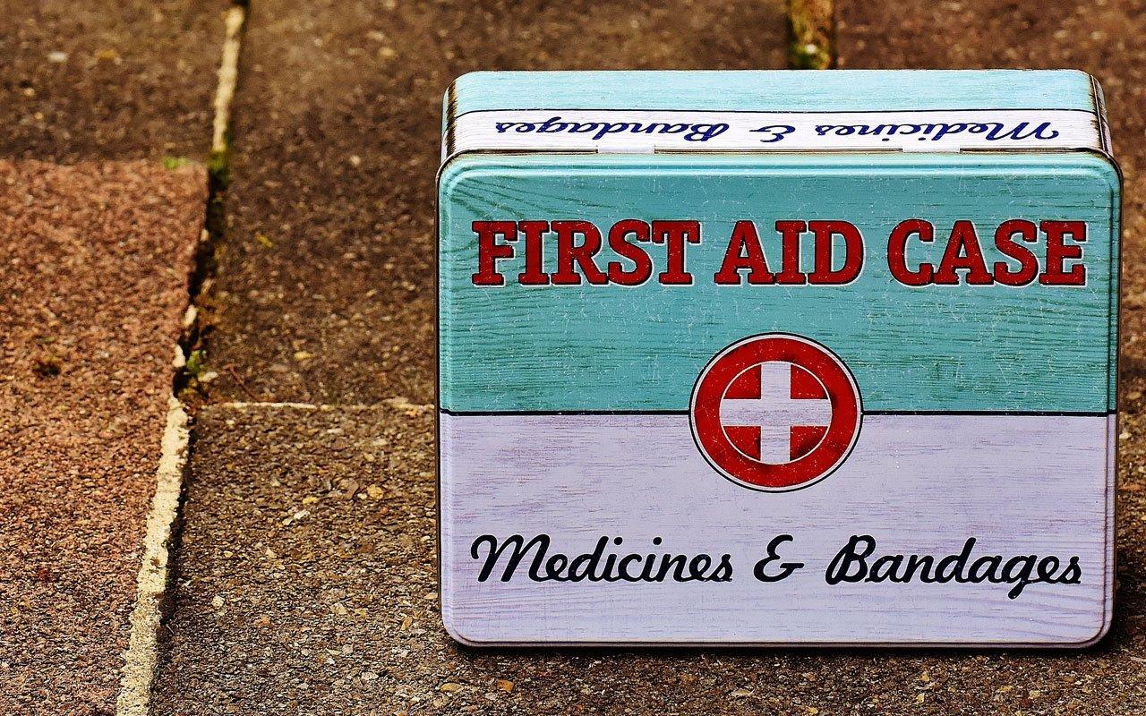 Emergency-preparedness-plan