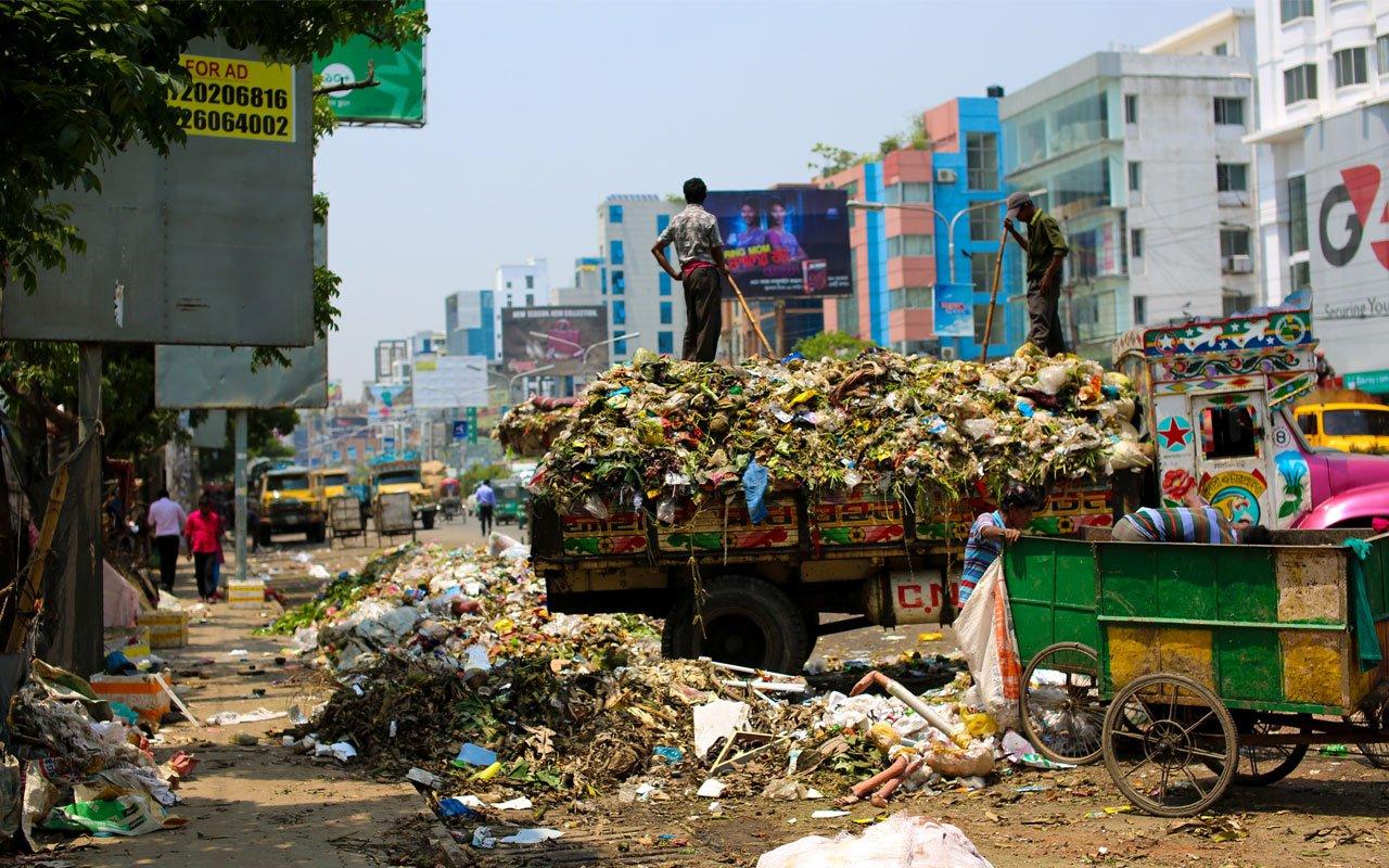 End-food-waste