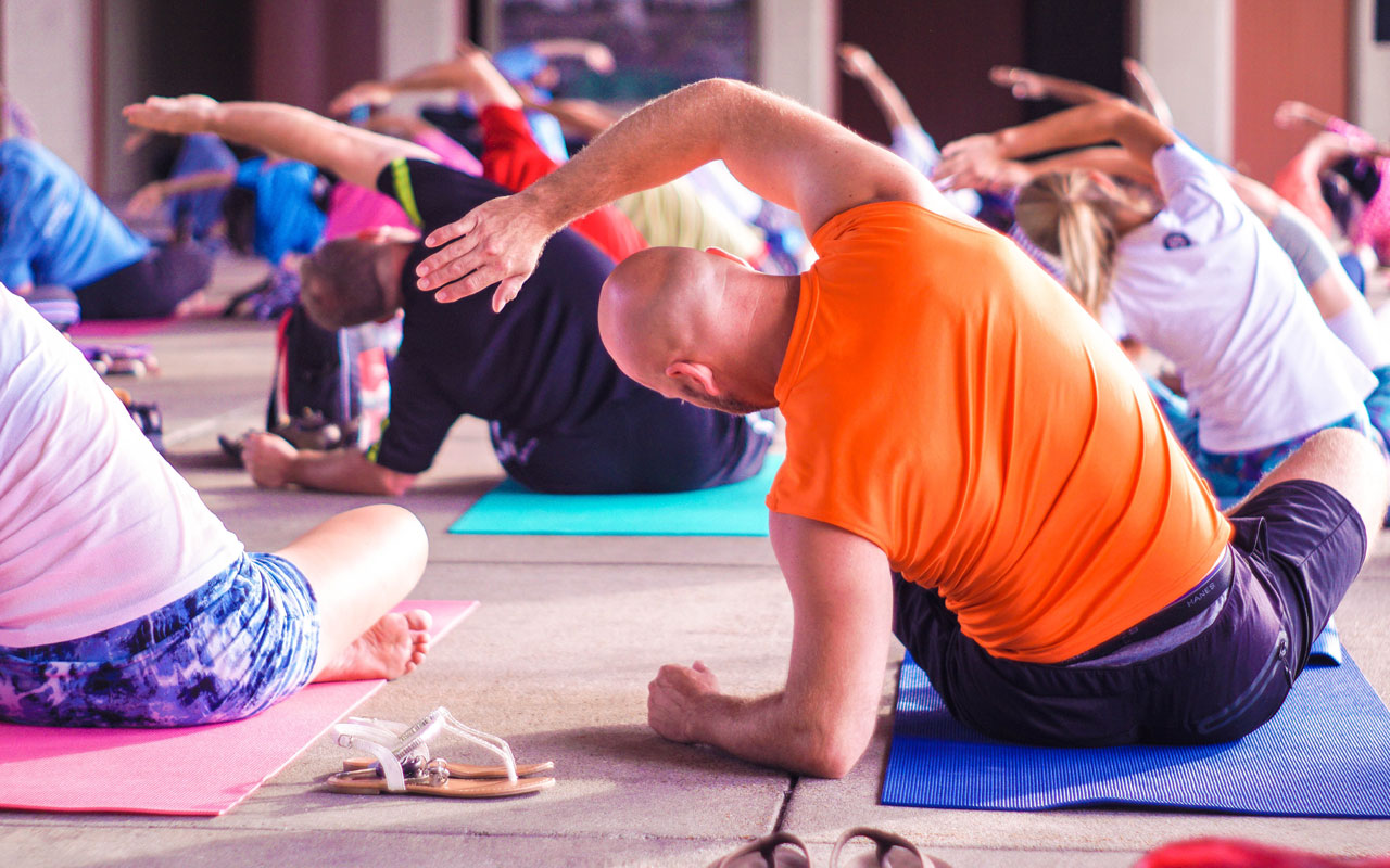 Fitness,-health-&-wellness