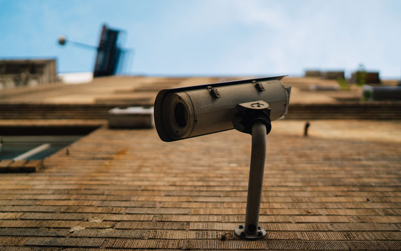 Increase-home-security-with-motion-sensors