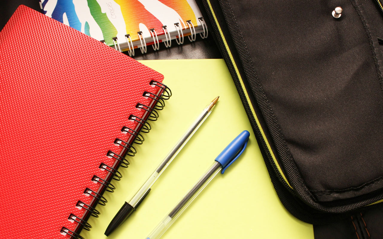 Let-your-kids-pick-their-school-supplies