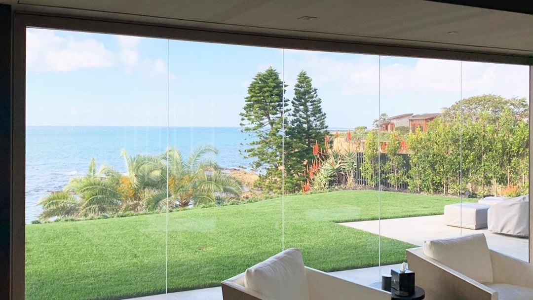 Low-e-window-film-&-energy-efficient-window-film