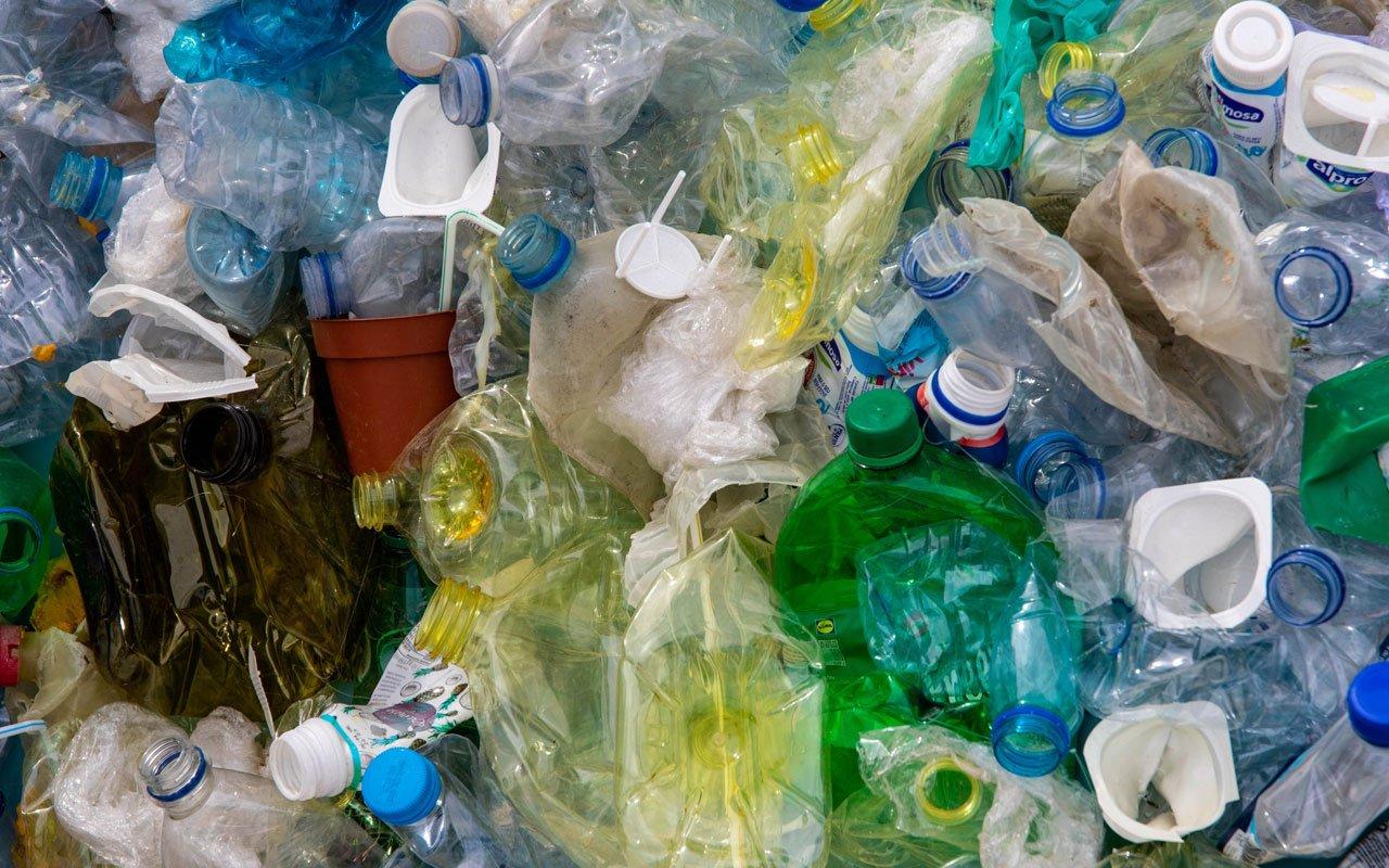 Reduce-plastic-usage