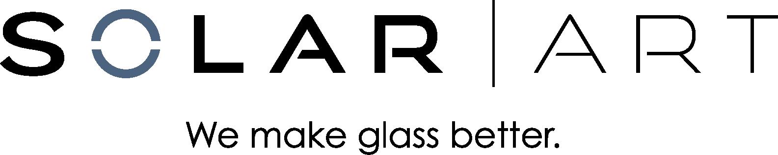 Solar Art Logo