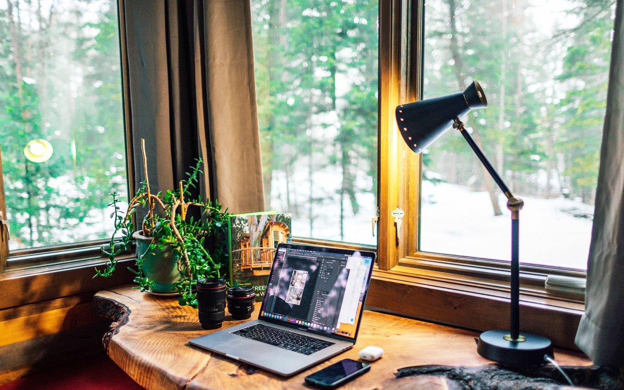 Thats-how-Solar-Art-can-help-make-your-remote-work-more-comfortable