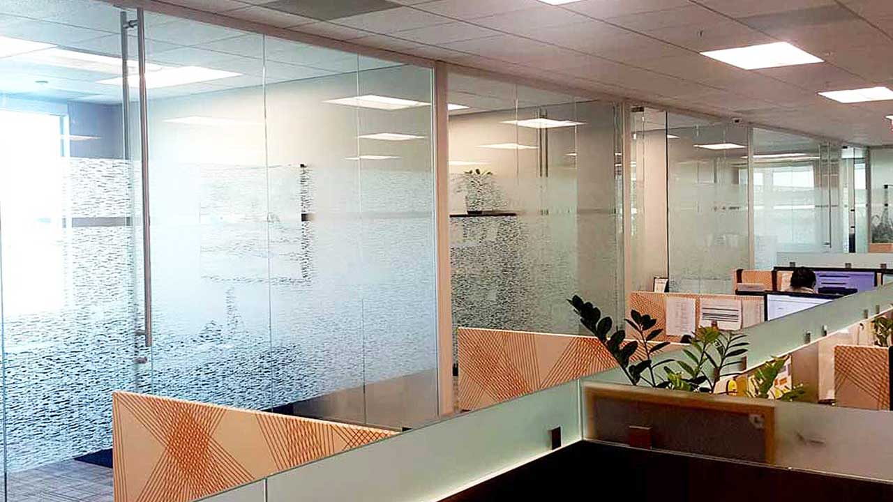 The-ins-and-outs-of-business-window-tinting