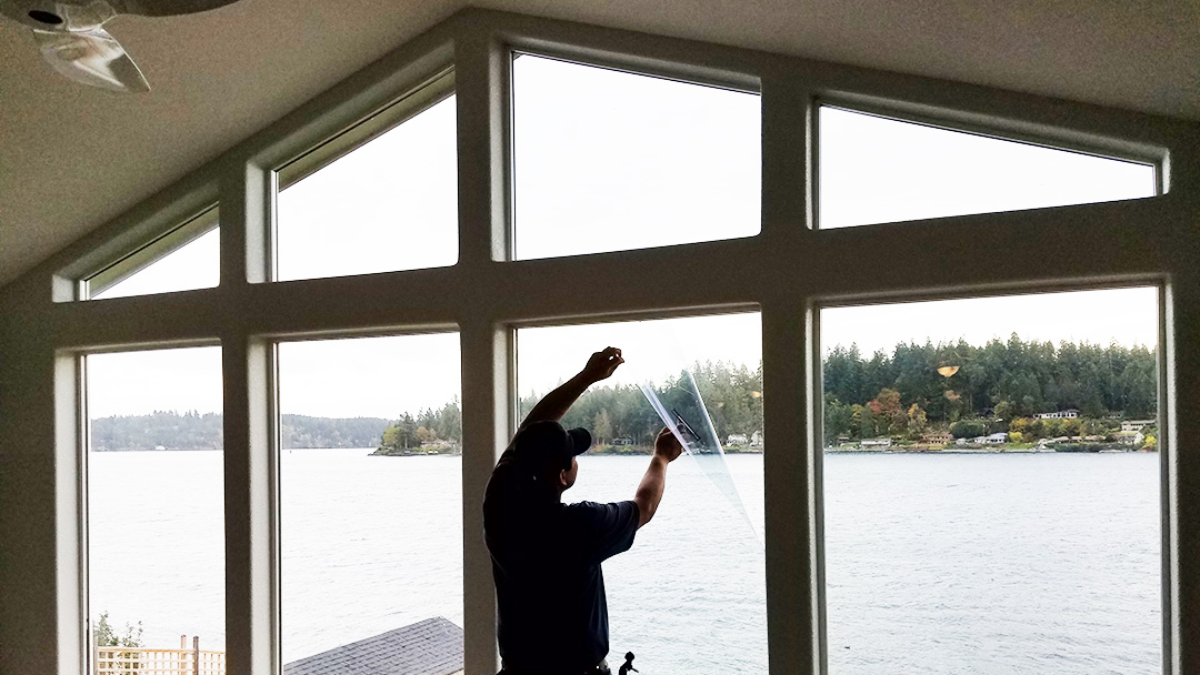 What-is-the-best-energy-efficient-window-film
