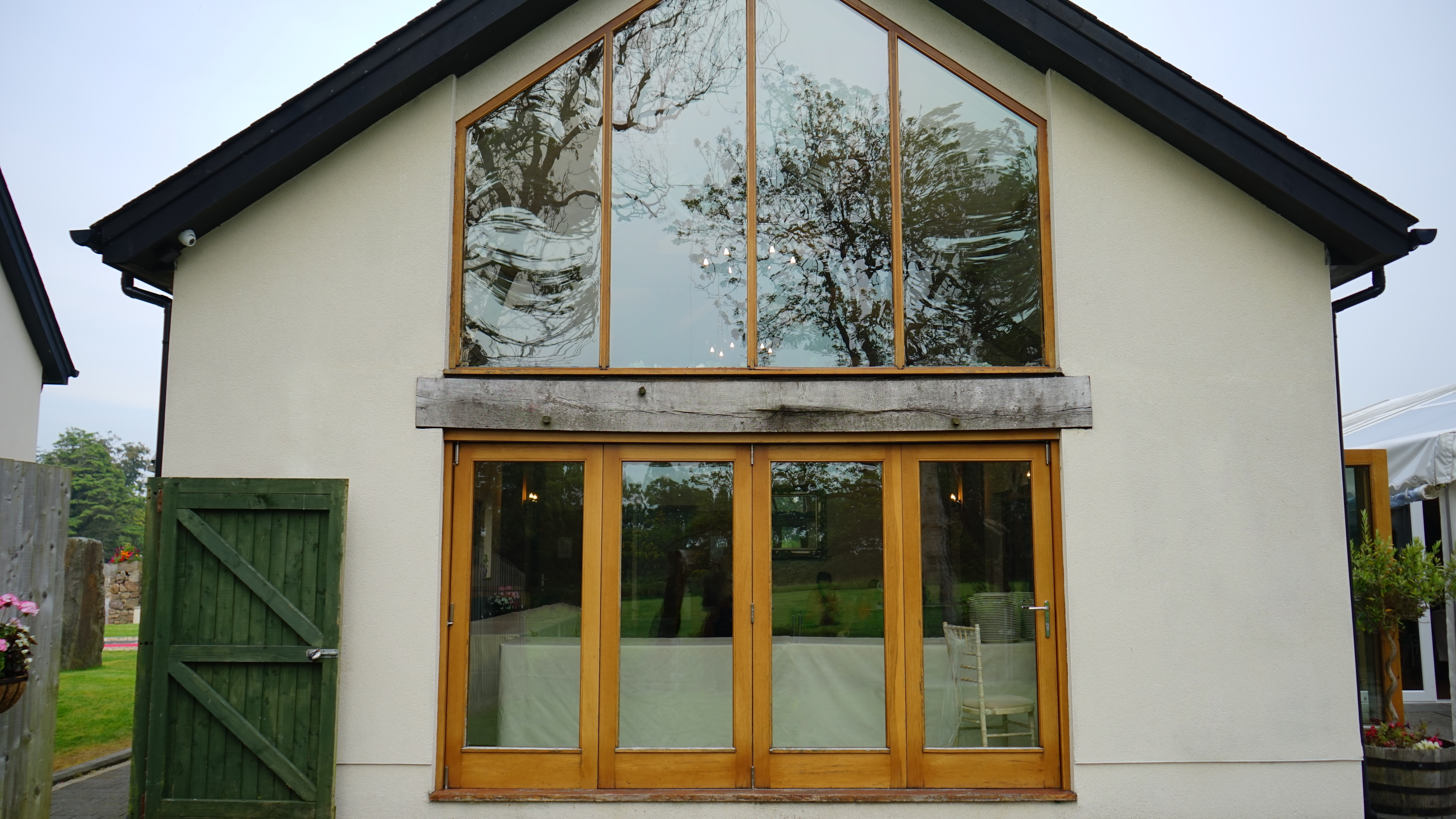 security window film for your home