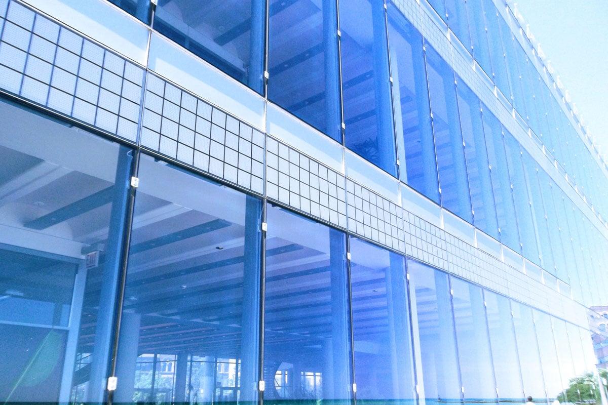 architectural-design-architecture-blur-287263-1