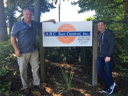 abc-sun-control-a-solar-art-company
