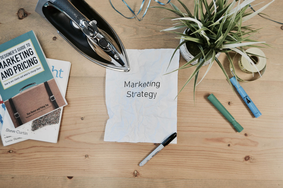 Tips to enhance your marketing strategy