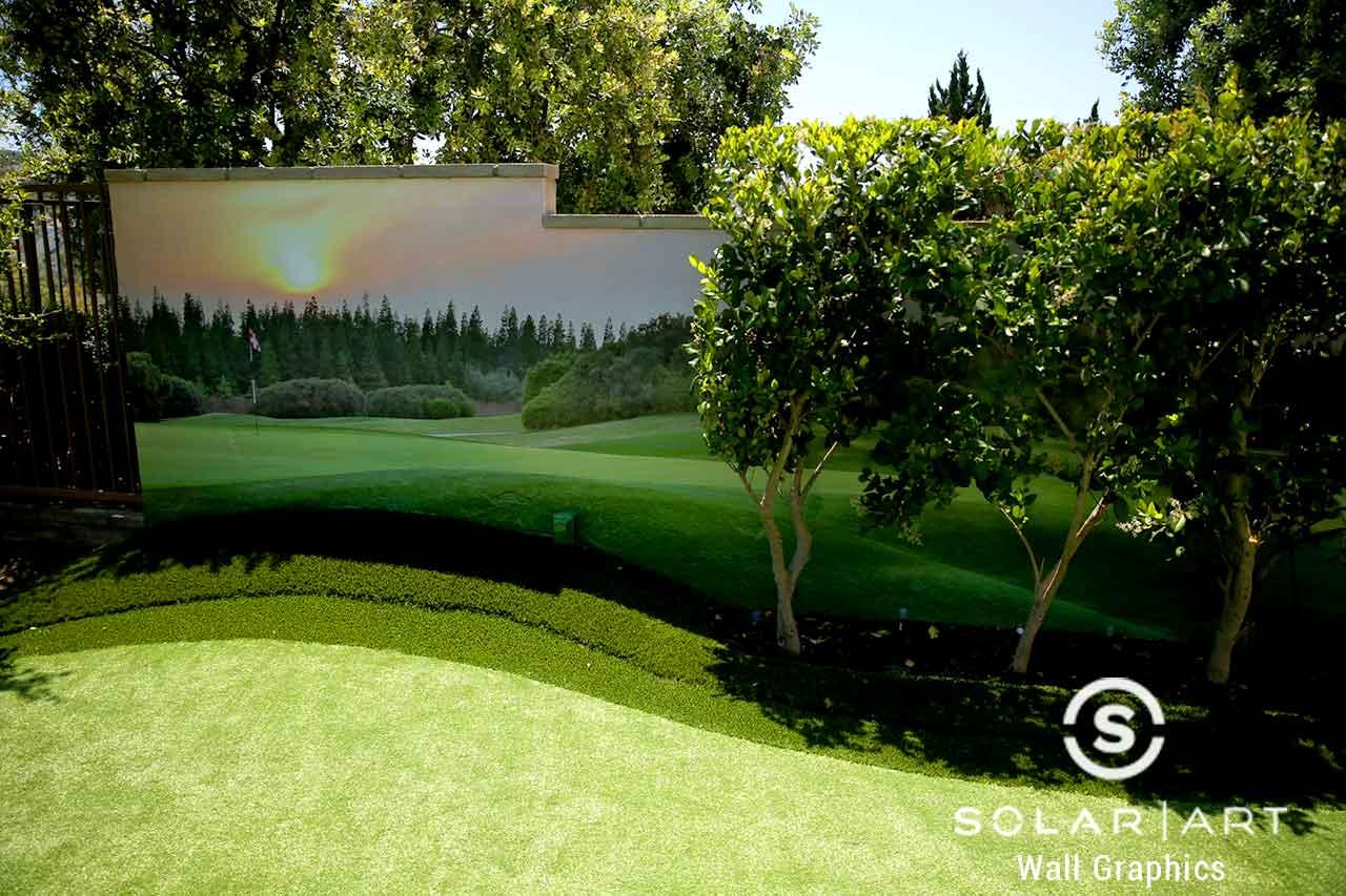 custom-vinyl-wall-art-irvine-california