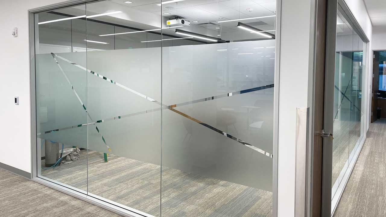decorative-window-film-for-business-window-tinting
