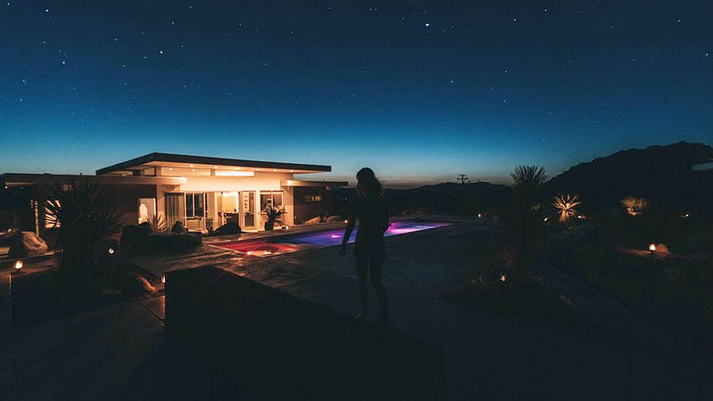 house-nighttime-privacy1