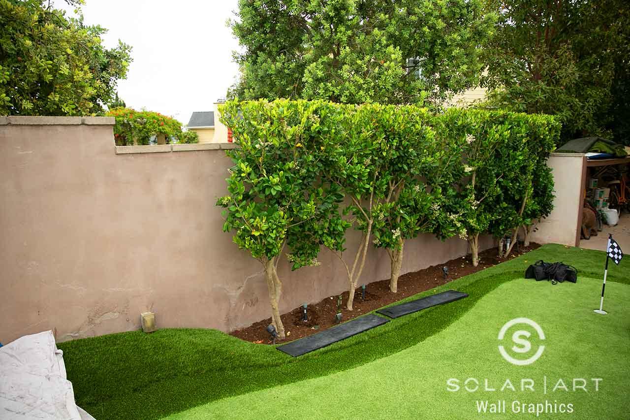 outdoor-wall-vinyl-installation-irvine-california