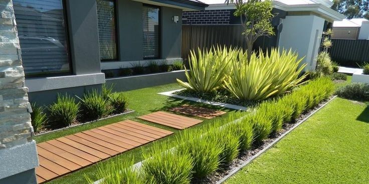 prevent-artificial-turf-from-burning-810216-edited.jpg