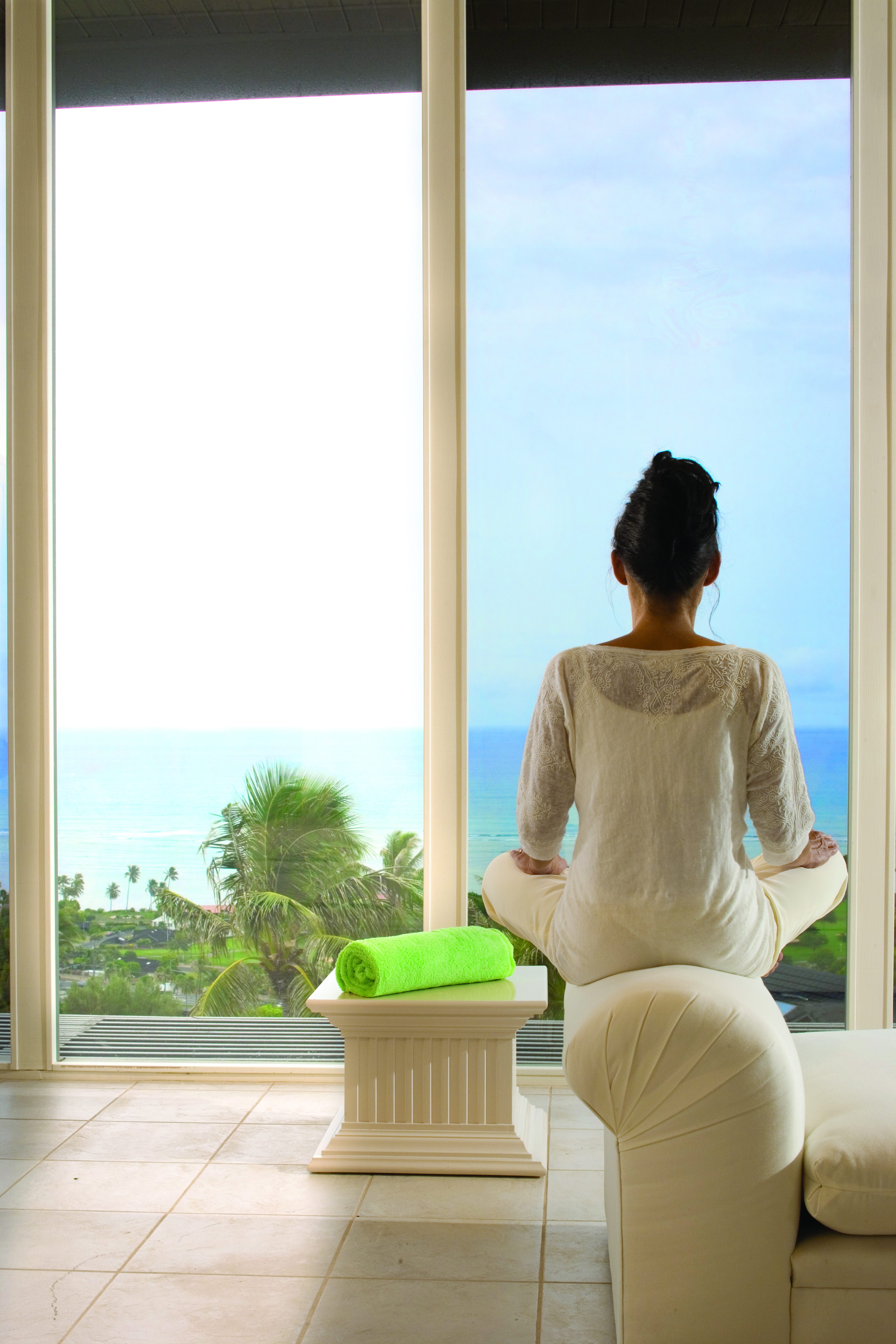 What is Window Film and Why You Should Use It