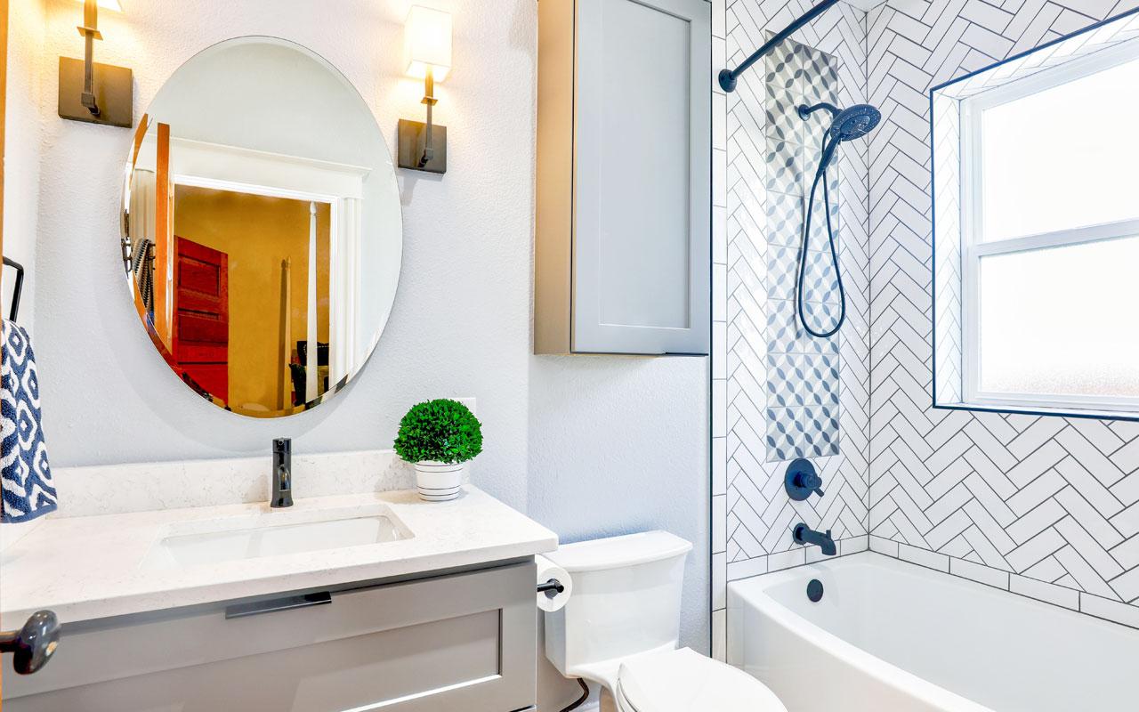 Bathroom Privacy Window, Bathroom Privacy Window