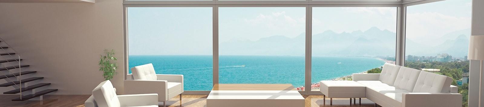 Residential-Window-Tinting-Orange-County.jpg