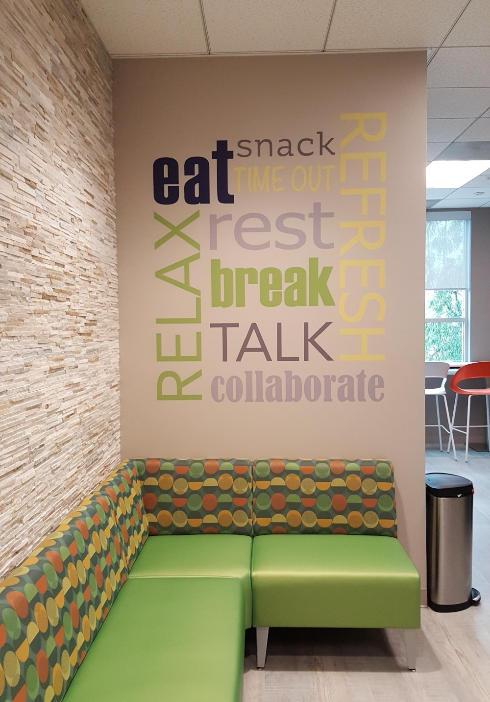 Creative Ways to Convey Core Values to Employees