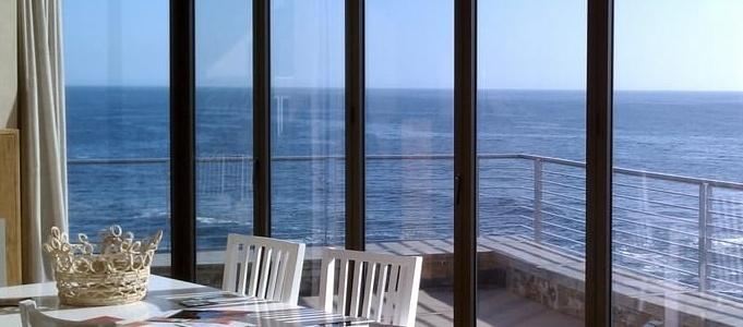 5 Cost-Effective Ways to Improve Home Energy Efficiency