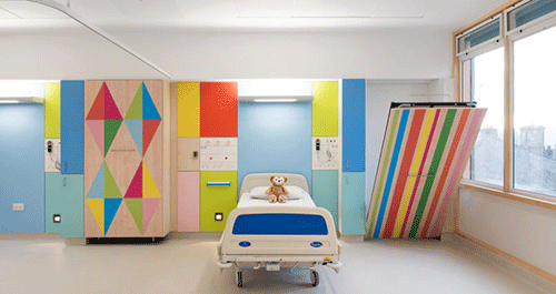 Easy Ways Hospitals Can Improve Patient Experience