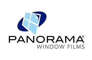 Solar Art Named Outstanding New Panorama Dealer of the Year